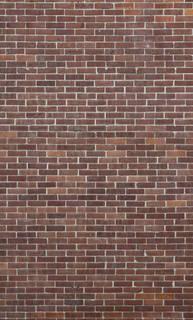old-brick_0053 texture