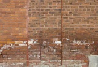 Old brick 0054