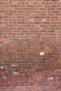 Old brick 0055