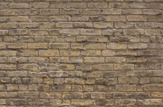 Old brick 0056