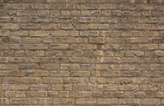 old-brick_0056 texture