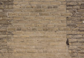 Old brick 0057