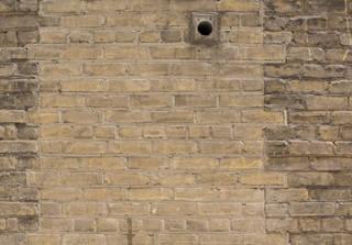 old-brick_0057 texture