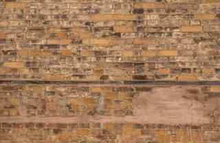 Old brick 0058