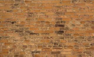 old-brick_0058 texture
