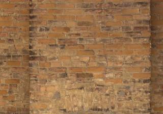 Old brick 0059
