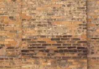 old-brick_0059 texture