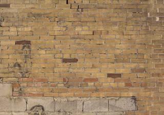 Old brick 0060