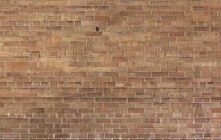 Old brick 0061
