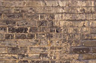 Old brick 0062