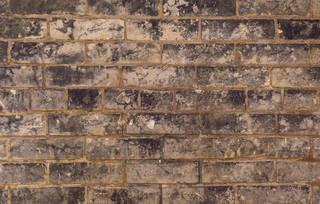 old-brick_0062 texture