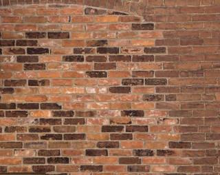 Old brick 0063
