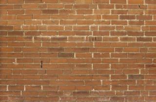 Old brick 0064