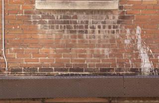 old-brick_0065 texture