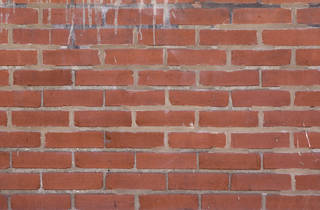 Old brick 0066