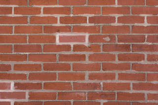 old-brick_0066 texture