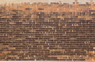 Old brick 0067