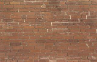 Old brick 0069