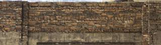 old-brick_0071 texture
