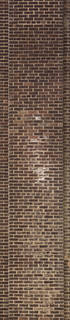 Old brick 0072