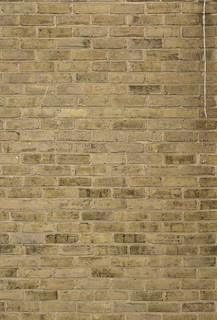 Old brick 0073