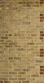 old-brick_0073 texture