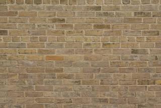 Old brick 0074