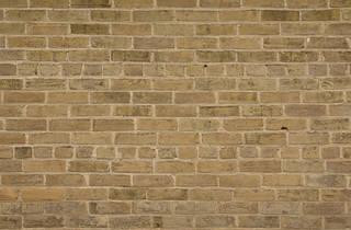 old-brick_0074 texture
