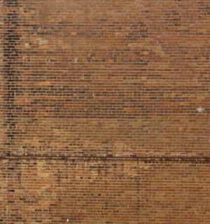 Old brick 0076