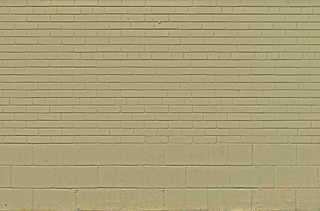 Painted brick 0001