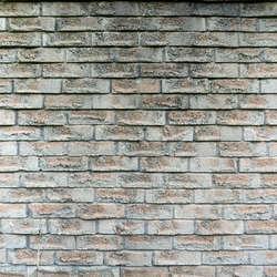 Rough Brick Category