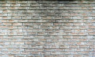 Rough brick 0001