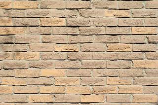 Rough brick 0002