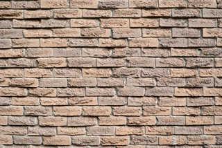 Rough brick 0003