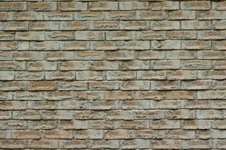 Rough brick 0005