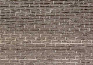 Rough brick 0006