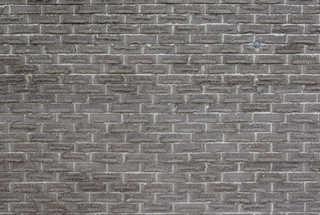 Rough brick 0008