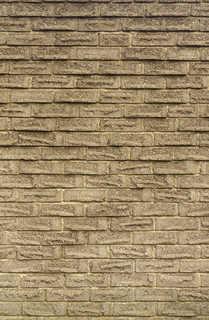 Rough brick 0009