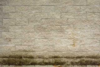 Rough brick 0011