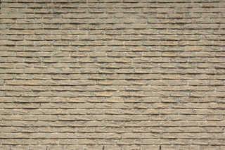 Rough brick 0013
