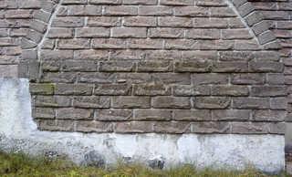 Rough brick 0017