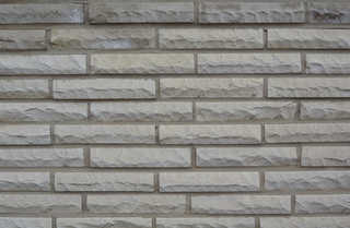 Rough brick 0022