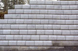 Rough brick 0023