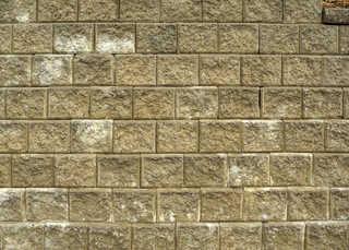 Rough brick 0024