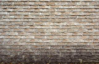 Rough brick 0025