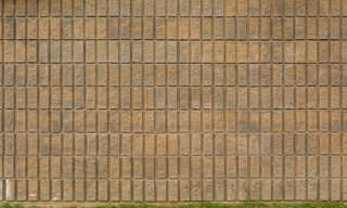 Rough brick 0028
