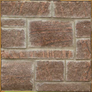 Rough brick 0029