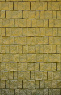 Rough brick 0031