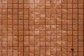 Rough brick 0032