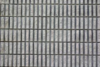 Rough brick 0033